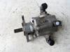 Picture of Hydraulic Reel Motor 92-8759 Toro 5100D Reelmaster