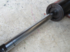 Picture of Leaking Toro 98-8163 4WD Axle Hydraulic Steering Cylinder 5200D 5400D 5500D Reelmaster Mower