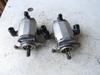 Picture of Hydraulic Reel Motor 100-6426 Toro 5200D 5400D 5210 5410 3150 3250D Mower 112-9200 120-2072