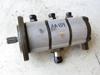 Picture of Toro 93-1376 Hydraulic Gear Pump 5300D Reelmaster