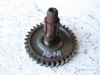 Picture of John Deere CC19315 New Holland 274128 Pinion Gear 240 260 1320 1326 1327 1314 462 463 452 Disc Mower
