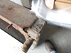 Picture of Radiator 104-3780 Toro 6500D 6700D Reelmaster Mower 117-8093