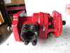Picture of Toro 86-6000 Hydraulic Gear Pump 4500D Reelmaster Mower