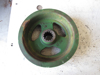 Picture of John Deere E85268 Pulley 226MM 945 946 955 956 990 994 995 Disc Mower Conditioner MOCO