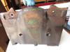 Picture of Cutterbar Housing E93996 John Deere 916 926 936 946 956 990 500R Disc Mower FH312357 FH312916