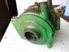 Picture of John Deere E84428 Gearcase GearBox Housing 945 946 955 956 995 500R Disc Mower Conditioner MOCO