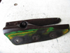 Picture of John Deere E95878 E131908 LH Left Cutterbar End Cap 916 926 936 946 956 990 994 995 Disc Mower Conditioner MOCO