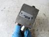 Picture of John Deere LVA12134 Rockshaft 3 Point Hydraulic Control Valve Sauer Danfoss