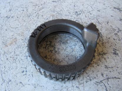 Picture of John Deere YZ81069 PTO Clutch Brake Hub