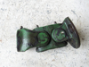 Picture of John Deere AE71368 Universal Joint Drive Shaft 995 Moco Mower Conditioner