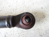 Picture of John Deere LVA14235 Lift Link Rod to 3 Point LVA14236 LVU17520 LVU17518