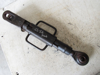 Picture of John Deere LVA14231 RH Right Adjustable Lift Link Rod to 3 Point LVA14233 LVA14234 LVU17519 LVU17518