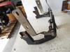 Picture of John Deere LVA10257 Hood Support Bracket & Hinges AM120374 AM120375 AM126553 M136369