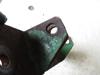 Picture of John Deere AE58201 Skid Gauge Shoe Bracket 995 994 990 956 946 Moco Platform Gage