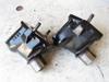 Picture of Toro 110-4752 Bevel Gear Case Housing 6500D 4500D 4000D 4010D 4700D 6700D