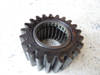 Picture of Toro 100-3775 10 Pitch Driver Gear 4WD Axle 6500D 6700D 71-4580