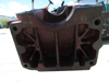 Picture of Allis Chalmers 72089558 Oil Pan Sump to Tractor Agco AC