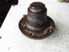 Picture of Allis Chalmers 72089353 Front Hub to Tractor Agco AC