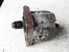 Picture of Allis Chalmers 72093668 Hydraulic Pump to Tractor Agco AC