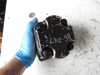 Picture of Allis Chalmers 72091615 Hydraulic Power Steering Pump to 5040 Tractor Agco AC Fiat