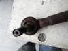 Picture of Allis Chalmers 72090194 Steering Tie Rod Drag Linkage 5040 Tractor Agco AC