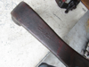 Picture of Allis Chalmers 72090576 Steering Arm Lever 5040 Tractor Agco AC