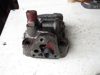 Picture of Allis Chalmers 72089866 72091687 72089267 Hydraulic Control Valve Body 5040 Tractor Agco AC