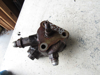 Picture of Allis Chalmers 72091846 Hydraulic Remote Control Valve 5040 Tractor Agco AC