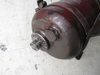 Picture of Allis Chalmers 72090328 72090087 72090326 Hydraulic Oil Tank Reservoir 5040 Tractor Agco AC Fiat