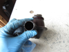 Picture of Allis Chalmers 72089586 Engine Oil Vent 5040 Tractor Agco AC Fiat