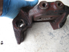 Picture of Allis Chalmers 72089187 Top Link Support Bracket 5040 Tractor Agco AC Fiat