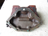 Picture of Allis Chalmers 72089365 Rockshaft Cover Top Link Bracket 5040 Tractor Agco AC Fiat