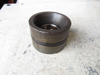 Picture of Allis Chalmers 72089382 72089168 Rockshaft Piston 5040 Tractor Agco AC Fiat