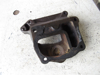 Picture of Allis Chalmers 72089608 Water Pump Support 5040 Tractor Agco AC Fiat