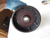 Picture of Allis Chalmers 72089318 Brake Drum to Tractor Agco AC Fiat 4025106