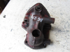 Picture of Allis Chalmers 72093731 Thermostat Housing to Tractor Agco AC Fiat