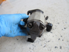 Picture of Toro Hydraulic Reel Motor LEAKING/FOR PARTS 5210 5410 5200D 5400D Reelmaster Mower
