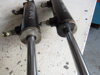 Picture of Toro 107-2033 Hydraulic Lift Cylinder 5210 5410 5510 5610 Reelmaster Mower 119-6987