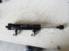 Picture of Toro 119-6987 Hydraulic Lift Cylinder 5210 5410 5510 5610 Reelmaster Mower
