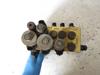 Picture of Toro 105-7577 Hydraulic Lift Valve Manifold Block 5210 5410 5510 5610 Reelmaster Mower