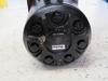Picture of Toro 106-3874 Hydraulic Drive Wheel Motor 5410 5510 5610 Reelmaster Mower 133-2950 120-6265