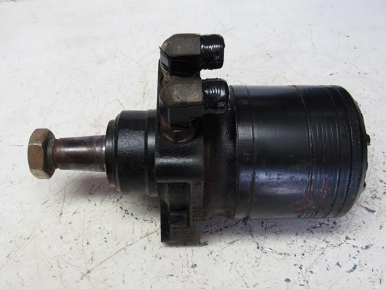 Picture of Toro 114-8857 Hydraulic Drive Wheel Motor 5410 5510 5610 Reelmaster Mower 133-2950 120-6265