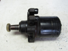 Picture of Toro 114-8858 Hydraulic Drive Wheel Motor 5410 5510 5610 Reelmaster Mower 133-2950 120-6265