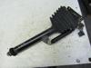 Picture of Toro 106-3622 Steering Column Tilt Assy 5210 5410 5510 5610 Reelmaster Mower