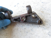 Picture of Allis Chalmers 72090565 Alternator Support Bracket to 5040 Tractor Agco AC Fiat