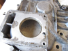 Picture of Allis Chalmers 72089584 Timing Gearcase Cover Tractor Agco AC Fiat 4607268