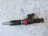 Picture of Allis Chalmers 72091300 Fuel Injector to Tractor Agco AC Fiat