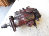 Picture of CAV 3832F050 Fuel Injection Pump Allis Chalmers 5040 8&12speed AC Fiat