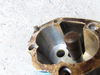 Picture of Allis Chalmers 72091826 Oil Pump Body Housing AC Fiat