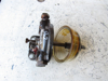 Picture of Allis Chalmers 72089560 Fuel Filter Head & Bowl AC Fiat